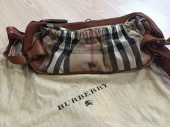 Burberry Sling Bags