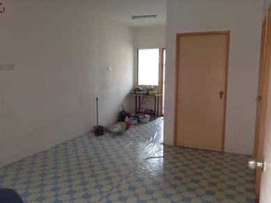 Full Loan - Telipok Ria Fasa 1 Apartment - Telipok - KK