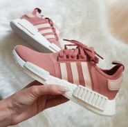 Sport Shoes #Pink