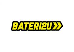 Bateri2u Rescue - Car Battery Delivery & Install