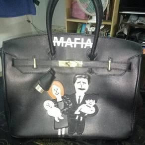 Mafia Bag