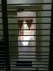 Kristal Villa Condominium, Jln Kajang Villa 3