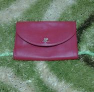 COURREGES PARIS Purse
