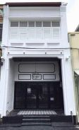 3 Stry Terace Heritage 1500sf Lorong Argus
