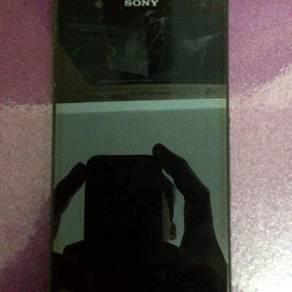 Sony Xperia Z (1st edition)
