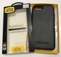 [New] Otterbox Symmetry for iPhone 8/7 plus