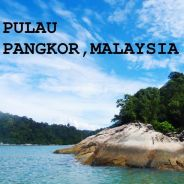 Home Of Amazing Moments Pangkor