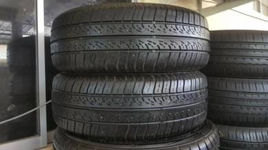 Tayar 185 60 14 Sime Tyre Sportiva 2017 95% 2 biji