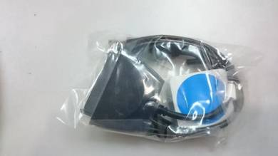 Cable USB 3.0/2.0 to SATA HDD Hardisk adapter
