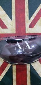Armain exchange sunglasses