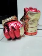 Iron man 3 Toys glove