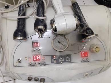 Slimming cavitation machine urgent SALE