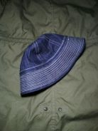 Hat Custome made