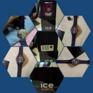 ICE watch for sale. Vibrant Color