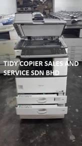 Lower price b/w machine photostat mp2352sp