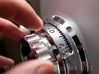 Sri Hartamas Ah wai Locksmith Open door lock