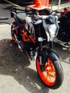 Ktm Duke 390 Abs 19 Free Gift Items With Exhaust
