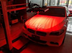 Car Coating Glass Coating 9H Ceramic Coating Wax