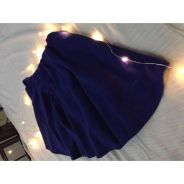 Old Skirt For Sale
