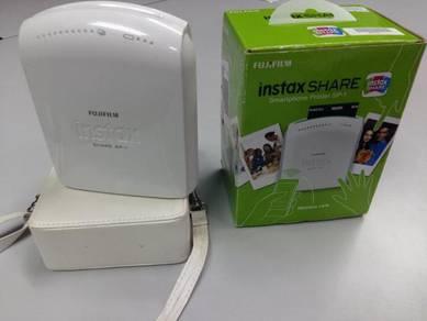 Printer Instax Fujifilm