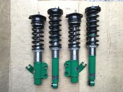 Tein type ha adjustable for Nissan s13 a31