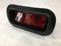 Honda rear fog lamp 1 pcs