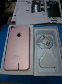 iPhone 7 32gb FULLSET