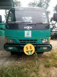 1997 hicom 1tan 3.0 (M)
