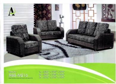 Sofa set ABBM216www