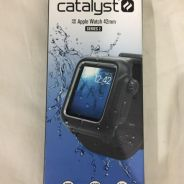 Apple Watch Catalyst Case 42mm