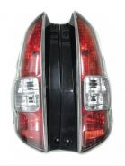 Used Passo Racy Taillight for sale