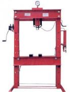 Hydraulic Shop Press HSP50 (HAWK)