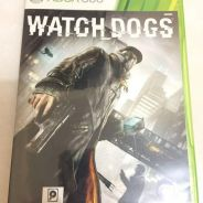 Wacth Dogs