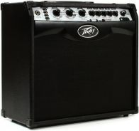 Peavey VYPYR 2 Combo Guitar Amp - 40W