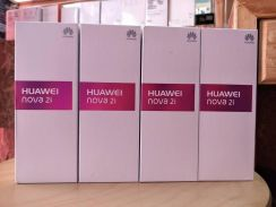 Huawei Nova 2i 64GB Rom 4GB Ram Original My
