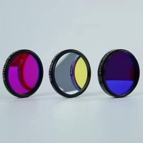 Optolong LRGB HSO Filter For Telescope