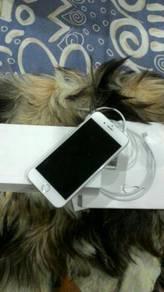 Iphone 6 64gb MYset