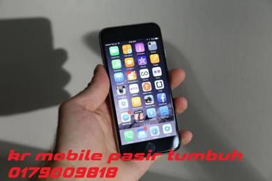 I- phone 6 64gb