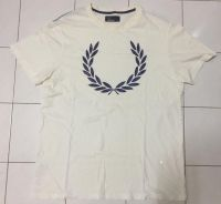 Fred perry tshirt Original