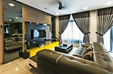 Gated & Guarded House New Launching, Putrajaya
