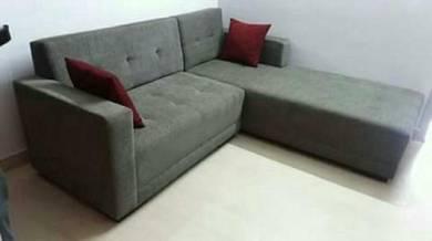 Sofa Tukar kushan