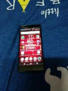 Sony xperia z5 premium dual phone only