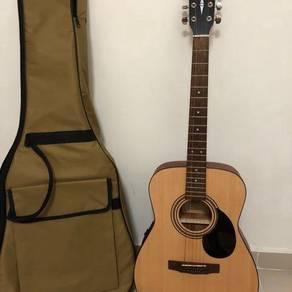 Guitar Akustik Cort