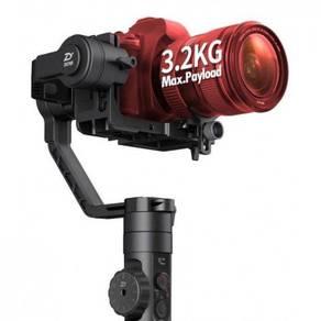 NEW Zhiyun Crane 2 Gimbal Stabilizer Sony A7S II