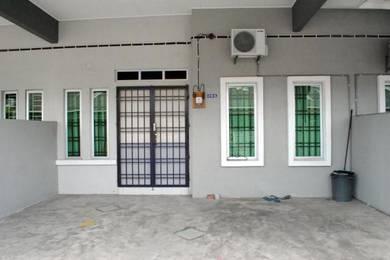 Homestay Berhampiran Bandaraya Melaka
