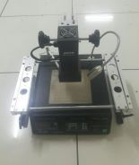 ACHI IR6000 infrared rework station