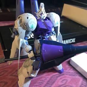 Gundam Kimaris Booster 1/100