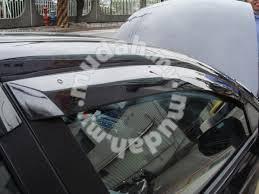 Toyota camry 12 to 15 injection door visor