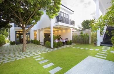 FOR SALE -Double Storey 60x90 Luxurious Residence Bangalow, Near Nilai