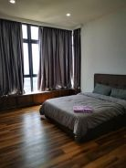 Green Haven service residence for rent